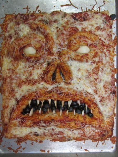 monster_pizza_04.jpg