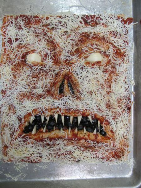 monster_pizza_02.jpg